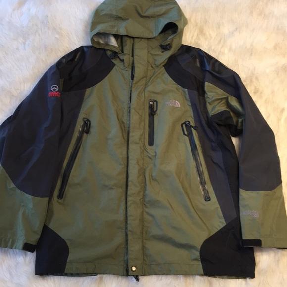 0e8cdc692 Men's The North Face Rain Jacket. M_5acb66d25512fdfe307ce7d9